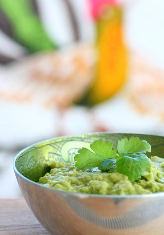 Ingeniørfruens-guacamole