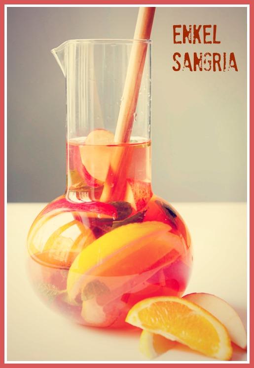Enkel-sangria-hos-ingeinørfruen