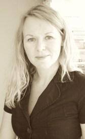Marianne de Bourg, redaktør - idemagasinet.no
