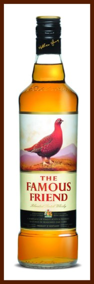 GAVETIPS-The-Famous-Grouse-FAMOUS-FRIEND