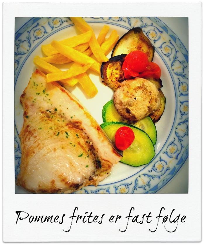 SUNN-PÅ-FERIE-Pommes-frites