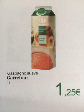 Sunn-på-ferie-med-gazpacho-til-frokost