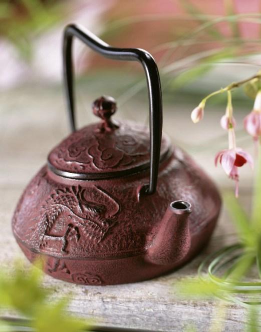Drikk-te-til-fisk