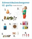 JUL-Adventskalendergaver-tips-til-gutta