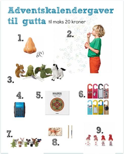 JUL-Adventskalendergaver-tips-til-gutta