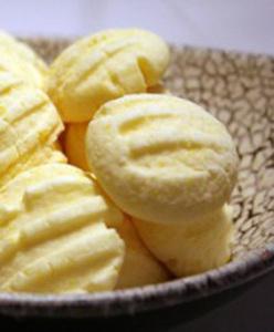 Sunn-oppskrift-på-sukkerfrie-sandnøtter