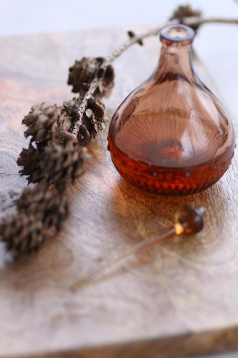 DIY-Aromaterapi---oljeblanding-for-voksen-hud