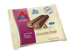 Atkins-Endulge-Chocolate-Break-3-pack