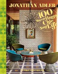 100-ways-to-happy-chic-your-life