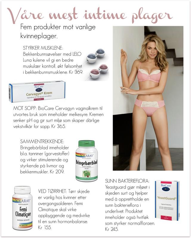 HELSE-Fem-produkter-mot-kvinneplager