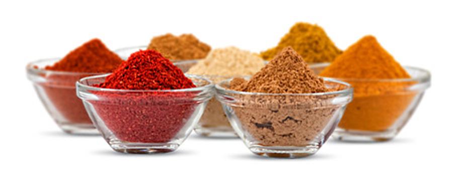 GUIDE-Krydder-i-det-indiske-kjøkkenet