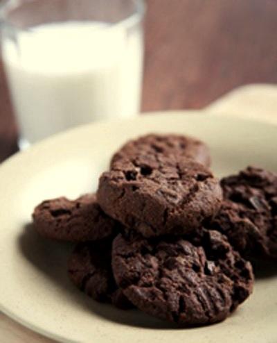 sjokoladekjeks_med_sesammel