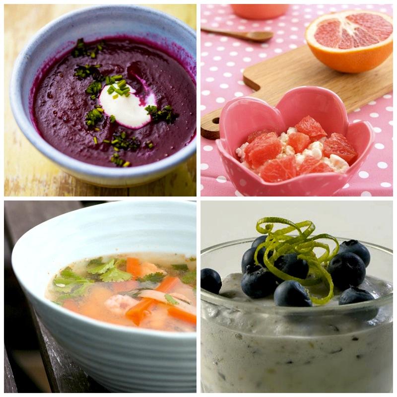 Forslag-til-5-2-diett-dagsmeny-for-2-av-ukens-dager-uke-18