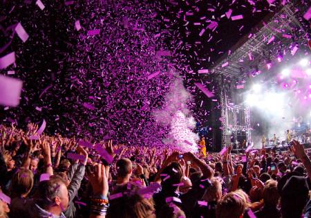 REISETIPS Sommerens festivaler i Sverige 2015 08