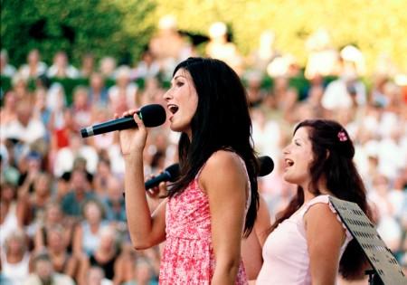 REISETIPS Sommerens festivaler i Sverige 2015 12