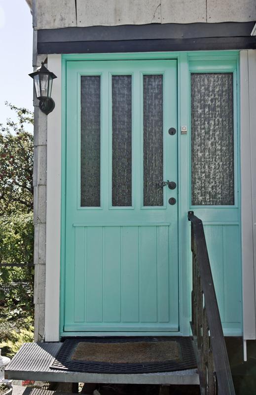 TIPS-til-maling-av-ytterdøren
