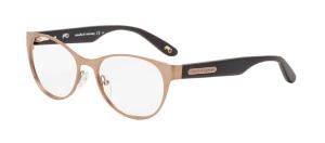 Vårens-brillemote---materialmiks