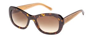 Vårens-brillemote-retro-solbriller