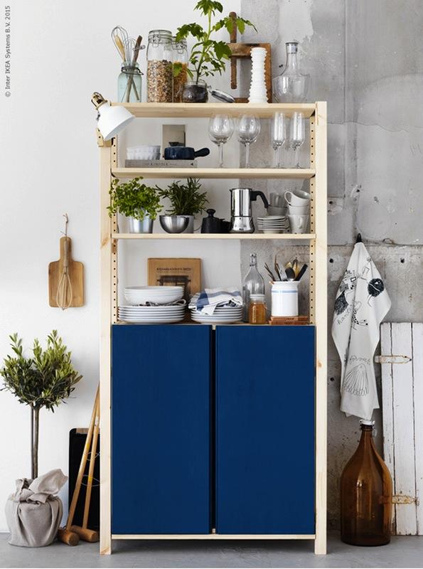 04-INTERIØRTIPS-OG-DIY-Lag-utekjøkken-til-hytta