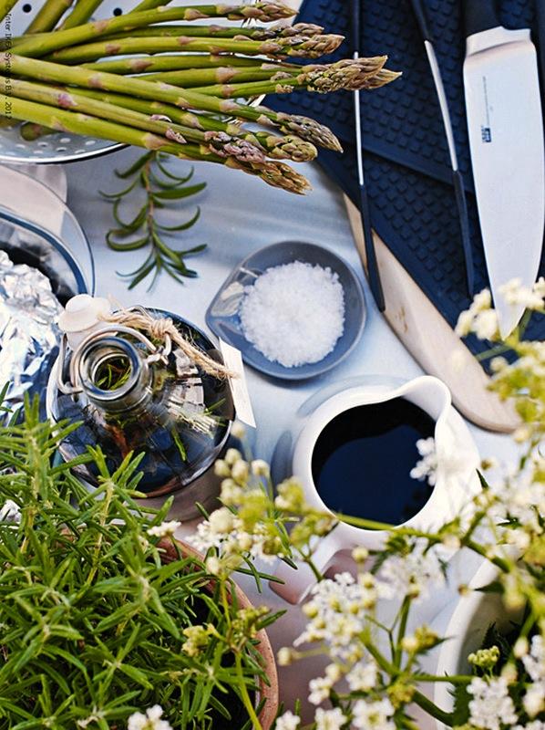 08-DIY-Trillebord-og-serveringsvogn-blir-perfekt-utekjøkken