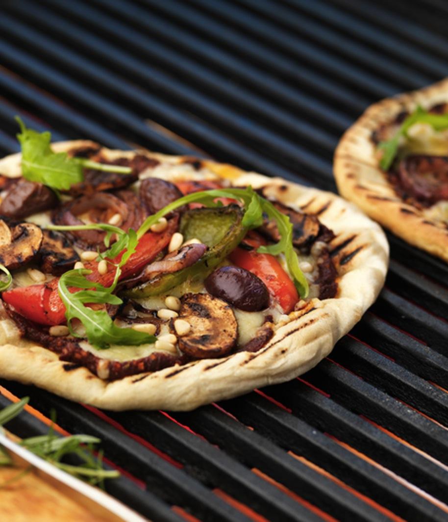 GRILLGUIDE-Grille-pizza