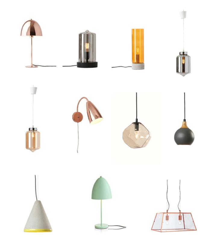 INTERIØRTIPS-Høstens-lampenyheter-fra-Jotex