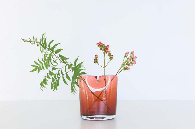 Nye vaser fra Magnor høsten 2015