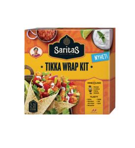 SaritaS-Tikka-Wrap-Kit