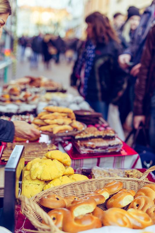 REISETIPS - Julemarkeder i Sverige Foto: gbgco_photoagency