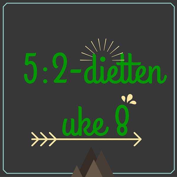 Måltidsforslag-på-5-2-dietten-for-uke-8---2016
