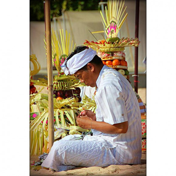 REISETIPS Hit reiser du i 2016 Bali