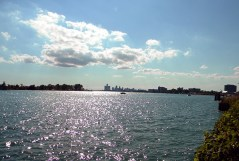 detroit-skyline-sunset