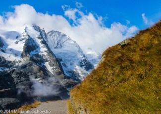 Schovsbo_mountain_path