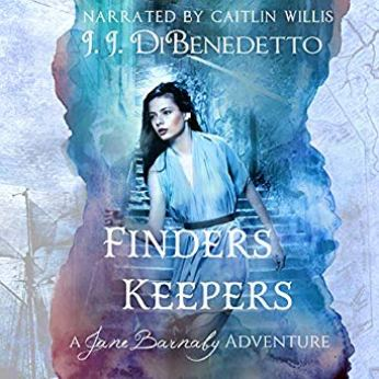 Finders Keppers
