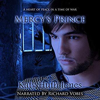 Mercys Prince