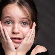 Marianne Thyboe Genial øvelse mod eksamensangst og bekymringer Artikel