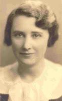 Bailey_Bernadine_president_1941-19451