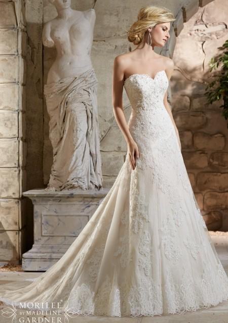 vestidos de novia blanco, elegante, sencillo, exclusivo, y económico