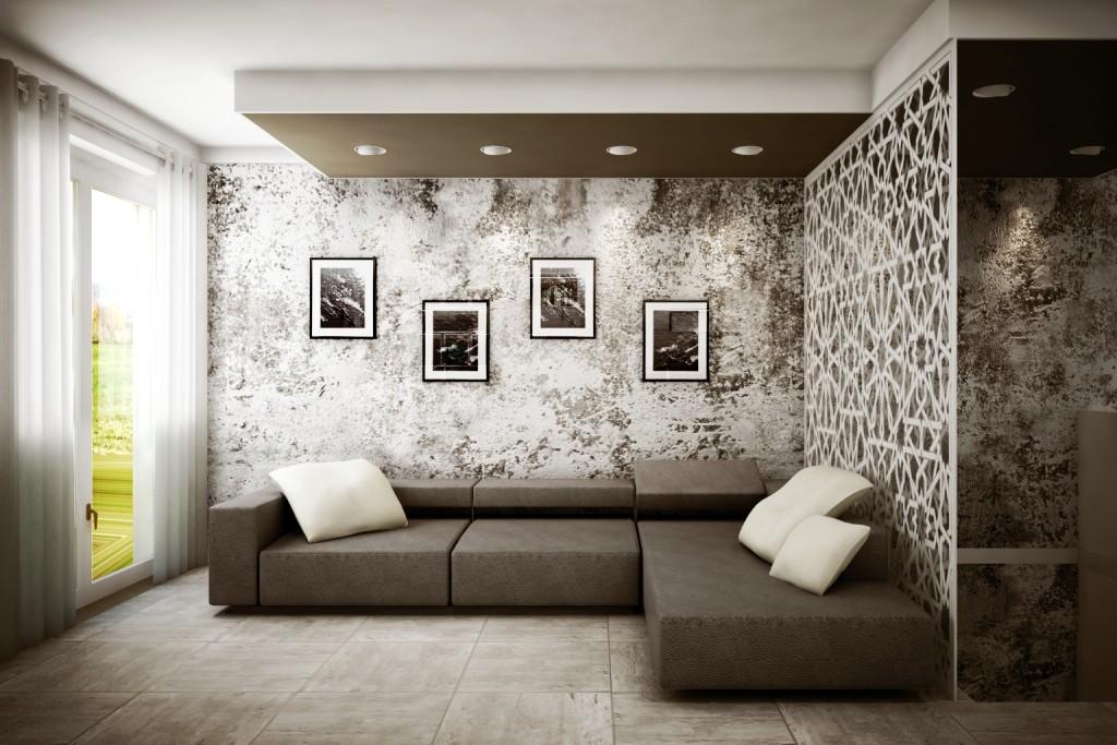 Mariano Di Benedetto Studio di Architettura e Rendering  Ascoli Piceno  Marche