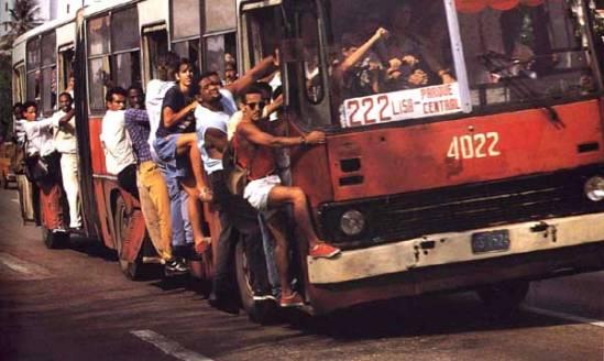 Autobs_cubano