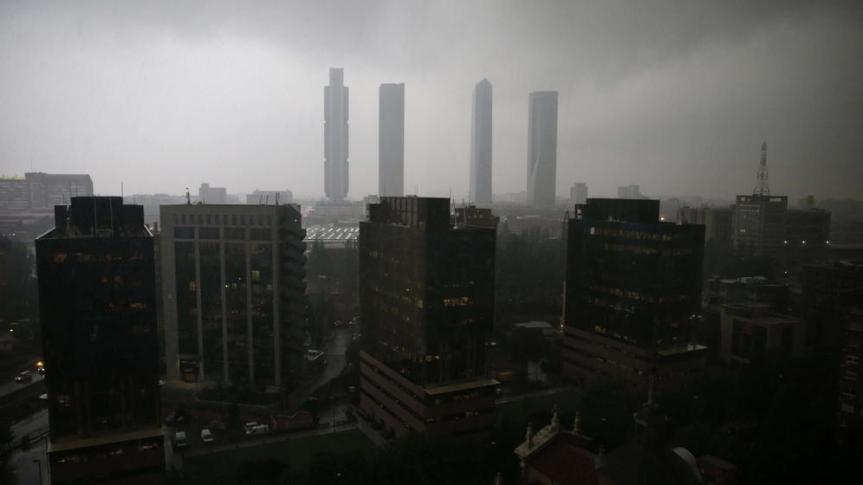 las-imagenes-de-la-lluvia-en-madrid-impresionantes-fotos-de-las-precipitaciones