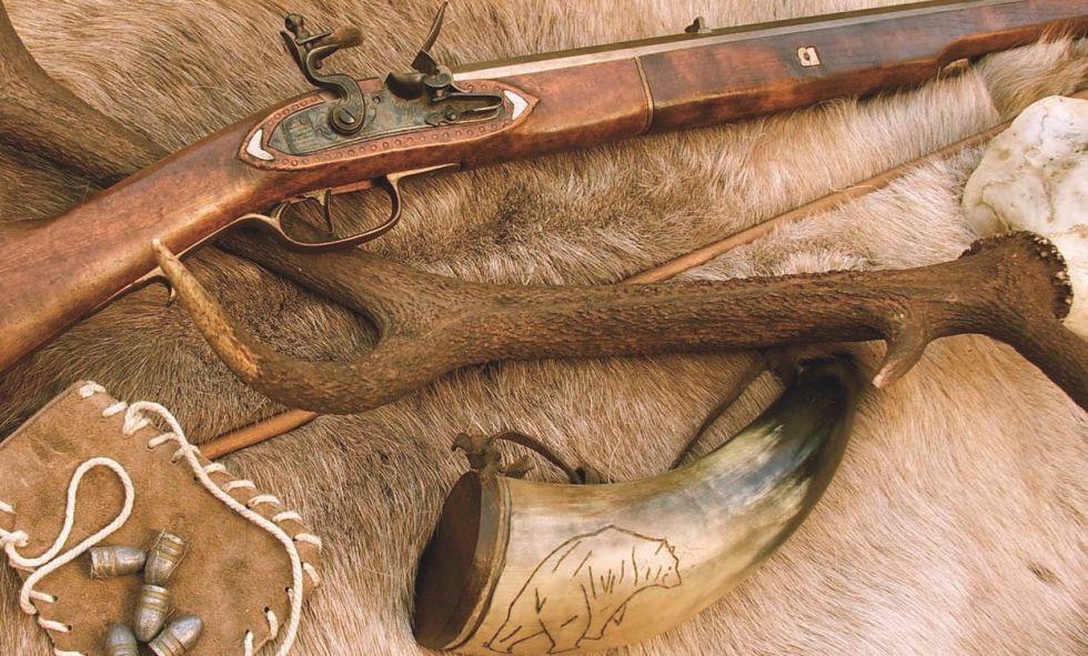 Armas-de-caza-con-avancarga