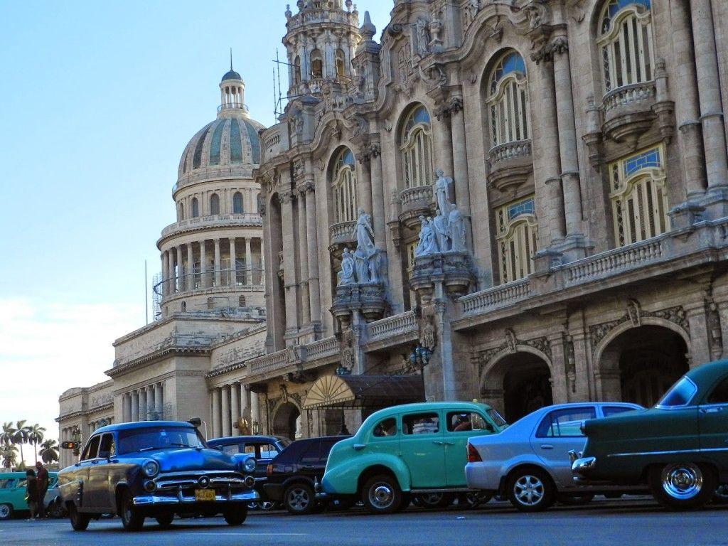 02-Cuba-habana-vieja-Paseo-del-Prado-Gran-Teatro-Capitolio-dicas-de-viagem-havana-1024x768