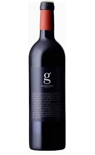 Dehesa Gago - Comprar vino tinto de Toro