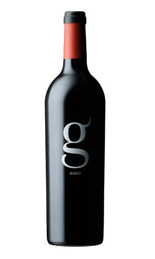 Gago (Toro) - Comprar vino alta expresión