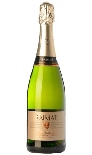 Raimat BN Chardonnay - Comprar cava