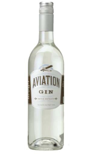 Comprar Aviation Gin (ginebra) - Mariano Madreño