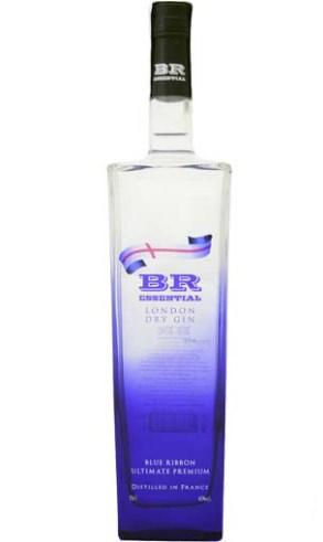 Comprar Blue Ribbon (ginebra) - Mariano Madrueño