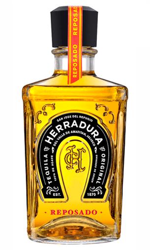Comprar Herradura Reposado (tequila mexicano) - Mariano Madrueño