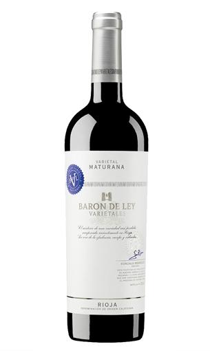 Comprar Barón de Ley Maturana (Rioja) - Mariano Madrueño